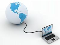 InternetWorldComputer