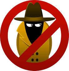 Spyware-adware