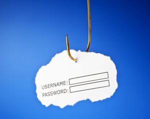 phishing-social-engineering