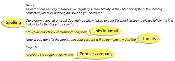 phishing_email_example