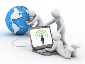 fastest_broadband_internet_connection_in_cambridge