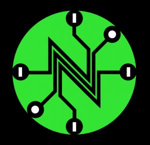 Net-Neutrality-2015022652