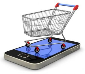 online-grocery-retailing