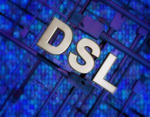Wie-DSL-Breitbandinternet-funktioniert