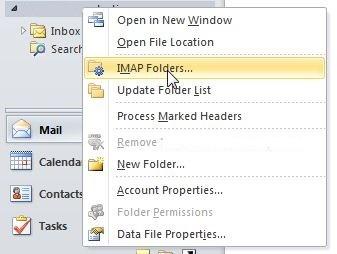 outlook_imap_folders_1