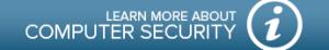LearnMoreButton345x53_CompSecurity