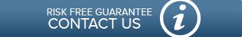 contact_us_globalit