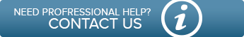 Need_help_Contact_us