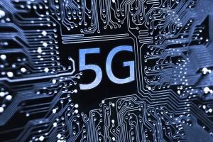 future-5G-mobile