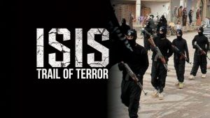 ISIS_Online
