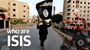 isis_online_terrorists