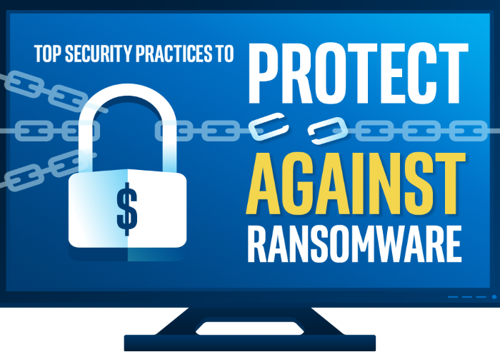 protect-against-ransomware