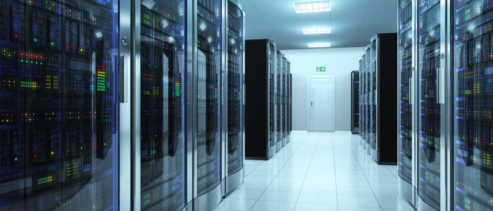 managed-colocation-santa-fe-springs-commerce