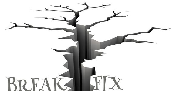 break-fix-global-it-managed-it